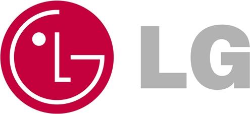 10_lg_logo_495