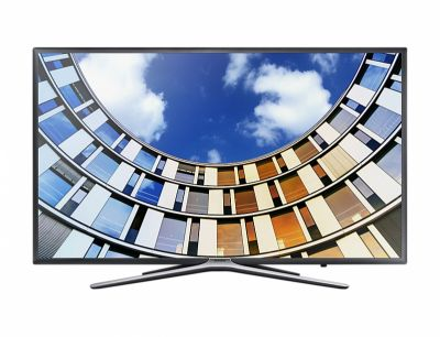 Smart TV Full HD 55 inch M5500