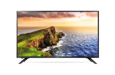 Smart TV LG 43inch 43LV640S